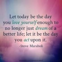 love-yourself-quote-maraboli